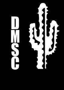 logo-DMSC (1)